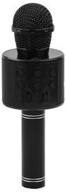 Микрофон Wireless Microphone Hifi Speaker