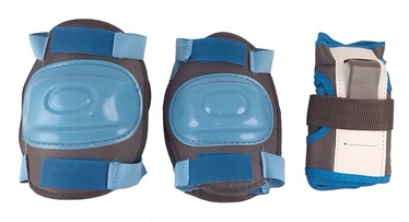 ROLLER SKATING PROTECT GEAR H108 M (24)