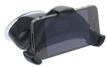 Telefona turētājs iGrip T5-19105 SmartGrip'R