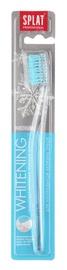 Splat Professional Whitening Medium Toothbrush