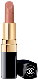Губная помада Chanel Rouge Coco Ultra Hydrating Lip Colour 402, 3.5 г
