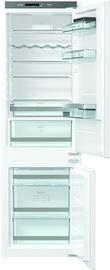 Встраиваемый холодильник Gorenje NRKI4182A1