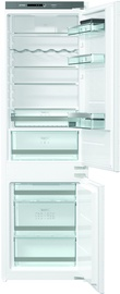 Iebūvējams ledusskapis Gorenje NRKI4182A1