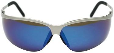 3M Metaliks Sport Blue