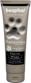 Beaphar Shampoo Black Tube 250ml