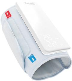 iHealth Neo Smart Upper Arm Blood Pressure Monitor ACC.BP5S White