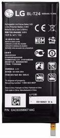 LG Original Battery For LG X Power Li-Ion 4100mAh OEM