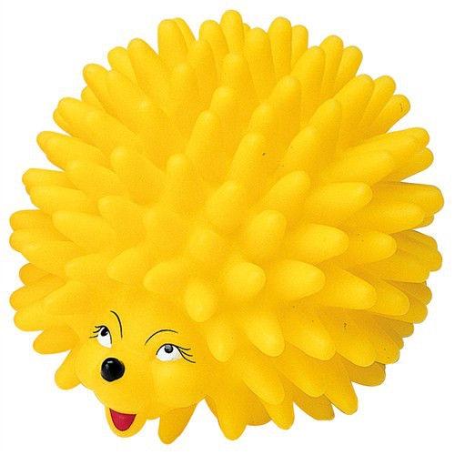 Ferplast Hedgehog PA6074 Large