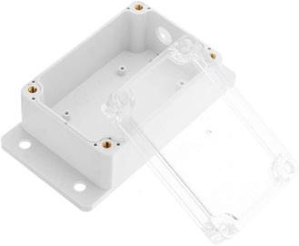 Аксессуар Sonoff IP66 Box
