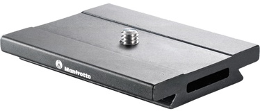 Адаптер Manfrotto Quick Release Plate MSQ6PL