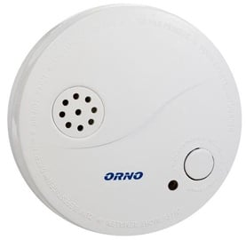 Orno OR-DC-609 Smoke Detector