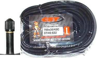 CST 700 x 35/43С 37/44-622 A/V