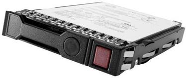 "HP Enterprise Midline 1TB 7200RPM SATA LFF 3.5"""