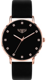 33 Element Women's Watch 331813 Black