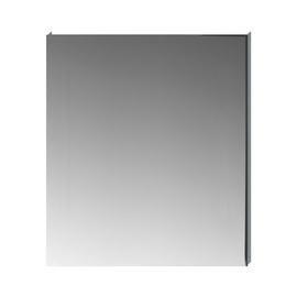 Jika Clear Mirror 70x81cm