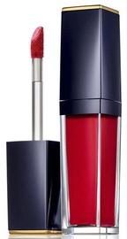 Губная помада Estee Lauder Pure Color Envy Paint-On Liquid Lip Color 300, 7 мл