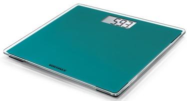 Весы для тела Soehnle Style Sense Compact 200 Ocean Green