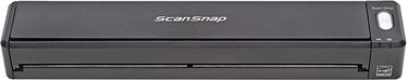 Skeneris Fujitsu ScanSnap iX100