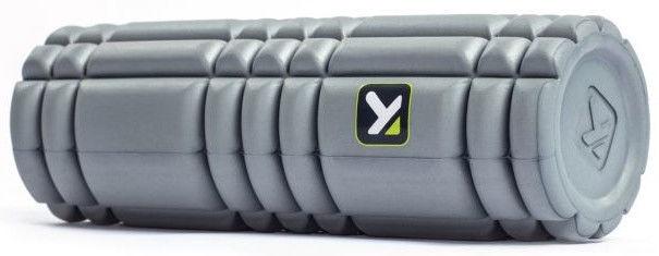 Trigger Point Core Roller Mini Grey 30.5x10cm