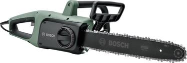 Elektriskais motorzāģis Bosch UniversalChain 35