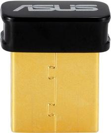 Адаптер Asus USB-BT500 Bluetooth 5.0 USB Adapter
