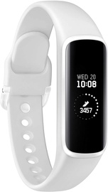 Viedaproce Samsung Galaxy Fit e balta