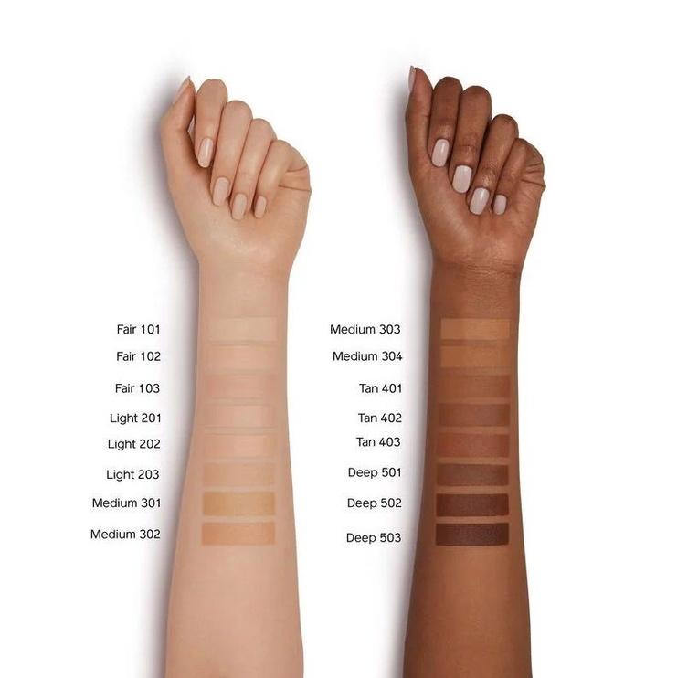 Shiseido Synchro Skin Correcting Gelstick Concealer 2.5g 304