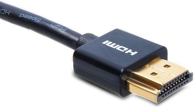 Maclean MCTV-700 HDMI Cable 0.5m