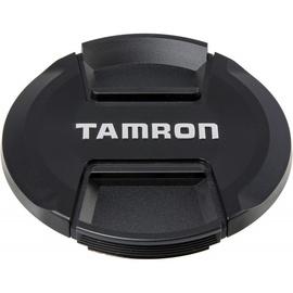 Tamron FLC52 C1FA Lense Cap Black