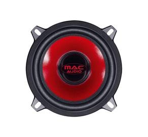 Skaļrunis MAC AUDIO APM Fire 2.13