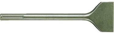 Bosch 1618601008 SDS-Max Spade Chisel 80x300mm