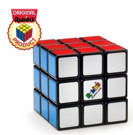 Izglītojošās rotaļlietas Rubiks Cube 3x3
