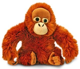 Keel Toys Pippins Orangutan 20 cm