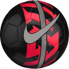Nike React Football SC2736 013 Black Size 4
