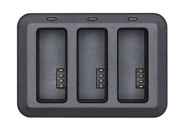 Ryze Tech Battery Charging Hub For Tello
