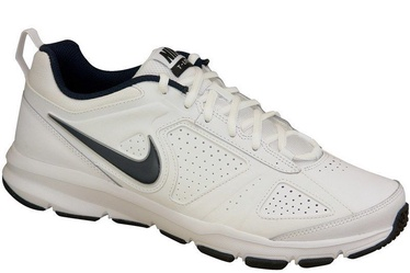 Nike T-lite XI 616544-101 White 45.5