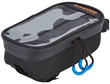 Prophete Frame Bag Black 0616