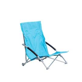 Saliekams krēsls NHC2454-1
