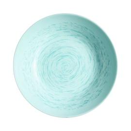 Šķīvis Luminarc Stratis, zila, 200 mm