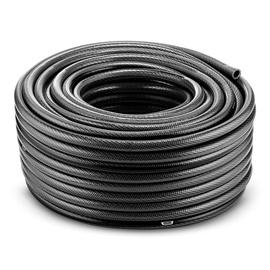 "Šļūtene Karcher Performance Premium 1/2"" 50m Black"