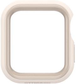 Защитная рамка Otterbox Exo Edge Case For Apple Watch Series 4/5/6/SE 44mm Beige