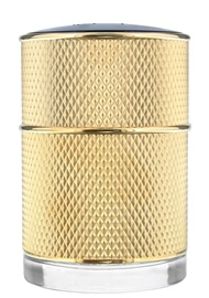 Dunhill Icon Absolute 50ml EDP