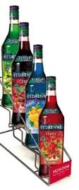 Statīvs Vedrenne Bottle Holder