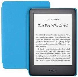 E-grāmatu lasītājs Amazon Kindle Kids Edition 2019 Blue, 8 GB