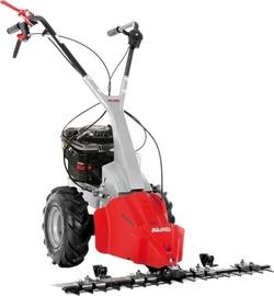 Бензиновая газонокосилка AL-KO BM 875 III Lawnmower