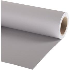 Фон Lastolite Studio Background Paper 2.75x11m Flint Grey