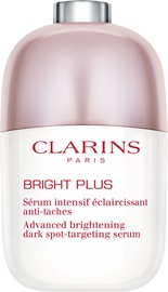 Clarins Bright Plus Advanced Brightening Serum 30ml