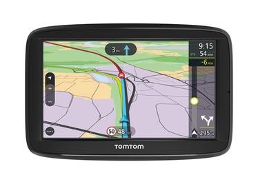 TomTom VIA 62 EU