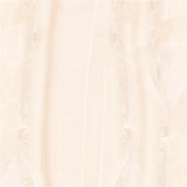 Beryoza Ceramica Floor Tile Mirage Grey/Pink 42x42cm