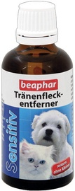 Beaphar Sensitive Tranenfleck